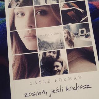 Codzienna nuda: Książki, do których z chęcią powrócę ;)
