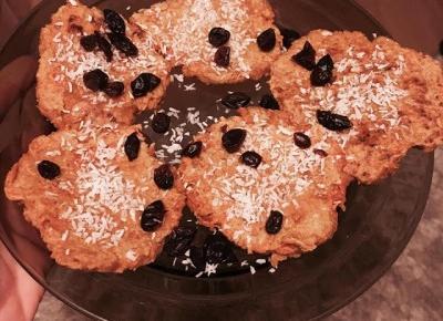 Hello Gabi ♥: #19 Trzy pomysły na zdrowe i pożywne śniadanko