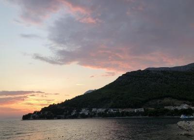 Croatia ♥
