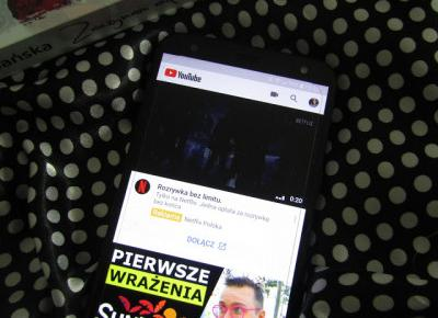 TOP 25 KANAŁÓW NA POLSKIM YOUTUBE WATYCH UWAGI | Gangstyle
