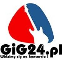 GiG24