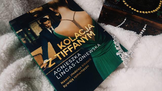 Świat ukryty w słowach: [301] [PRZEDPREMIEROWO] Agnieszka Lingas - Łoniewska -