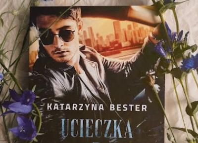Katarzyna Bester -