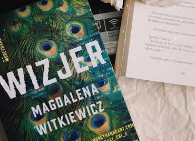 Magdalena Witkiewicz -