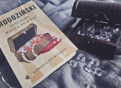 Świat ukryty w słowach: [298] [PRZEDPREMIEROWO] Alek Rogoziński -