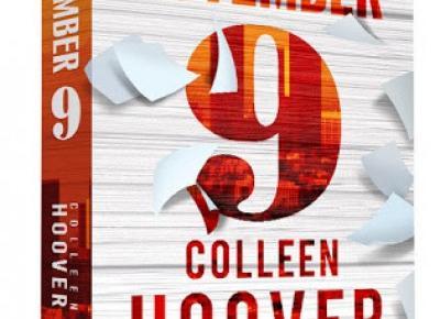 Świat ukryty w słowach: Colleen Hoover -