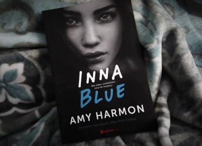 Świat ukryty w słowach: [217] [PRZEDPREMIEROWO] Amy Harmon -