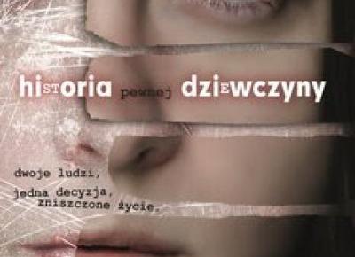 Świat ukryty w słowach: [PRZEDPREMIEROWO] Sara Zarr -