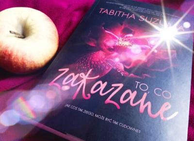 Świat ukryty w słowach: [235] Tabitha Suzuma -