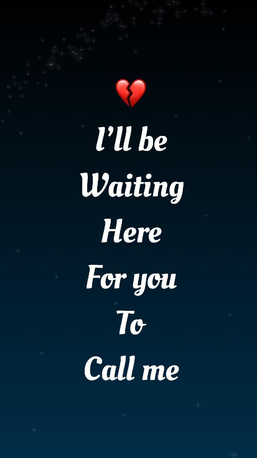 Cytaty randkowe dla jej tumblr