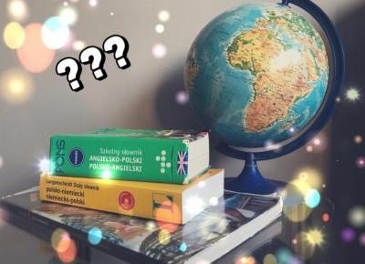 5 Porad Jak Skutecznie Nauczyć Się Języka