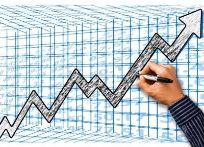 Stawka POLONIA jako miernik kosztu pieniądza na rynku międzybankowym -