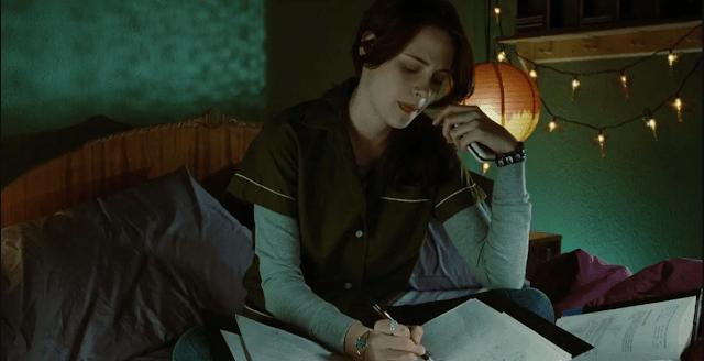Precz z mimozą, czyli apel do twórców: jak stworzyć bohatera? | Gosiarella