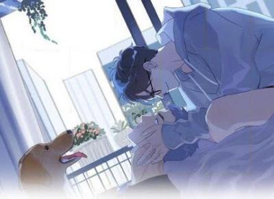 9 webtoonów Shounen Ai, dzięki którym pokochacie BL