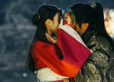 Czym jest sageuk i co warto o nich wiedzieć, czyli historia Korei w pigułce | Gosiarella
