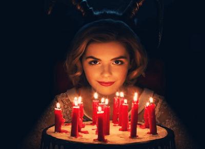 Różowe Ekrany, czyli 8 najważniejszych seriali 2018