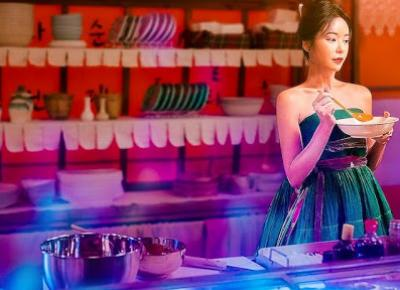Jaką koreańską dramę obejrzeć, czyli K-Paka #13 | Gosiarella