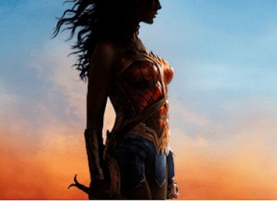 Co z tymi superbohaterkami, czyli o roli kobiet w kinie superbohaterskim