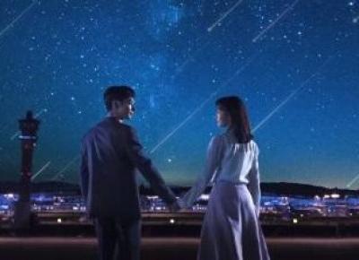 Jaką dramę obejrzeć, czyli paczka tytułów z Korei #8