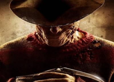 8 krwawych kultowych horrorów, czyli slasher na Halloween!