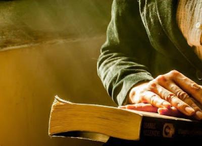 Nadciąga Listopad, a wraz z nim premiery książkowe! | Gosiarella