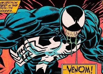 6 rzeczy, które warto wiedzieć o Venomie!