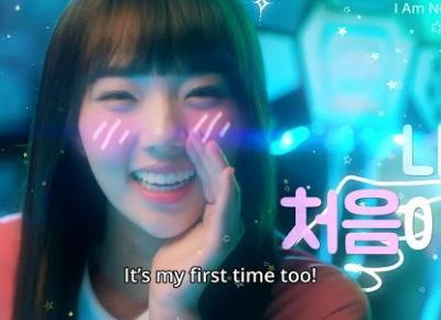 Co Ty wiesz o azjatyckiej popkulturze, czyli czy k-dramy są absurdalne?