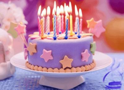 Opinie okularnicy: Historia bardziej w cyfrach - 3 urodziny bloga!