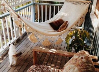 7 sposobów na spędzenie wolnego czasu