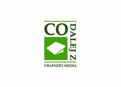 Grafnert Media: Zmiany, zmiany...