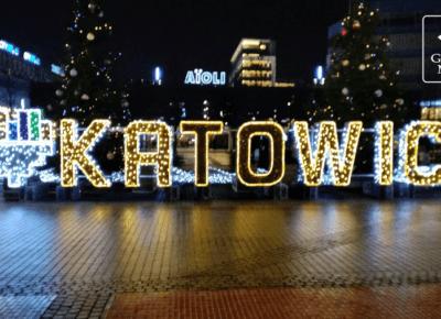 Grafnert Media: Konkurs & Urodziny 2020 Katowice