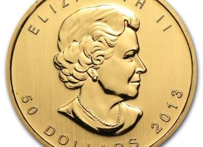 Jak inwestować w złoto i srebro - przewodnik po metalach szlachetnych