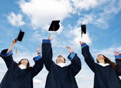 Czy warto wybrać studia prawnicze?