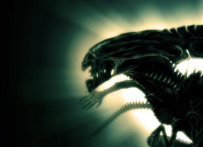 Aliens, Predators i inne stwory - czy jeszcze to ogarniasz?