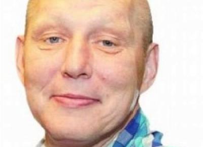 Jasnowidz Krzysztof Jackowski - wybitna osobowość - Sekrety sukcesu
