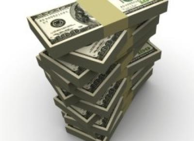 Klucz 10: Zyskaj wolność finansową - Sekrety sukcesu