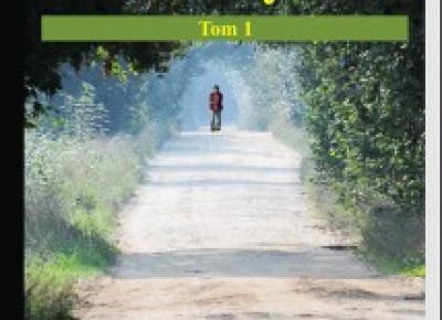 Droga do zdrowia - część 5: Zdrowie na własne życzenie - Sekrety sukcesu