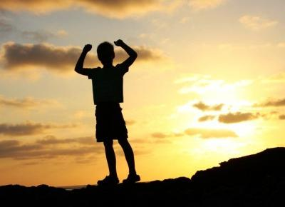 Czym jest rozwój osobisty i jak pomaga nam w osiąganiu sukcesu?