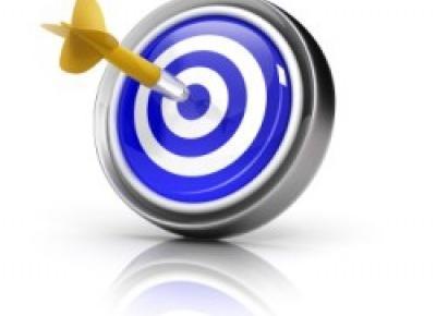 Planowanie i wyznaczanie własnych celów - Sekrety sukcesu