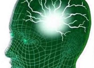 Magiczna moc umysłu - Marta Hiatt
