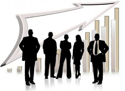 Rozmowy niekontrolowane o sukcesie - część 1