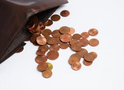 Jak psychologia wpływa na inwestowanie na rynku Forex?