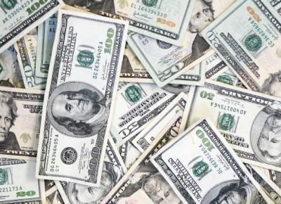 Lokaty bankowe - bezpieczna przystań finansowa z haczykami