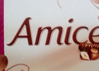 Rurki Amicelli - Mars GmbH