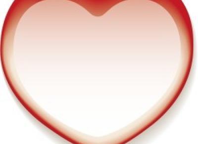 Czym jest Miłość? Jakie są problemy w związkach? - Sekrety sukcesu