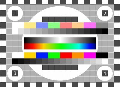 Moje przygody z usługami sieci Multimedia - część 2