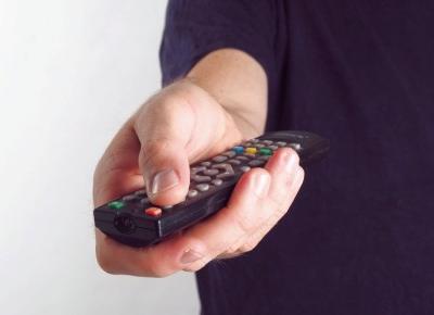 Moje przygody z usługami sieci Multimedia – część 3
