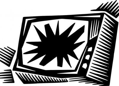 Treści wideo w sieci czy klasyczna TV?