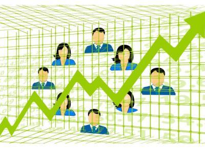 W co warto inwestować - podsumowanie
