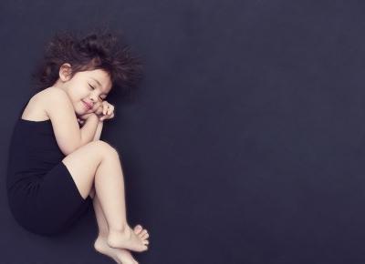 Czy Twoje dziecko jest zbyt zajęte? | Ministerstwo Relacji